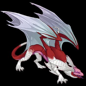 dragon?age=1&body=132&bodygene=0&breed=3&element=9&gender=0&tert=2&tertgene=9&winggene=1&wings=74&auth=c122f356b16ed6067e893a4b5a762f3161c828ba&dummyext=prev.png