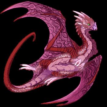 dragon?age=1&body=132&bodygene=2&breed=11&element=10&gender=1&tert=67&tertgene=14&winggene=15&wings=73&auth=3a9067368c7e04deb6e3b4a6d7b7728b80585725&dummyext=prev.png