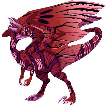 dragon?age=1&body=132&bodygene=25&breed=10&element=6&eyetype=0&gender=0&tert=1&tertgene=0&winggene=24&wings=132&auth=76ced06c19ffb4ae58b0666ec2e772eb0792b026&dummyext=prev.png
