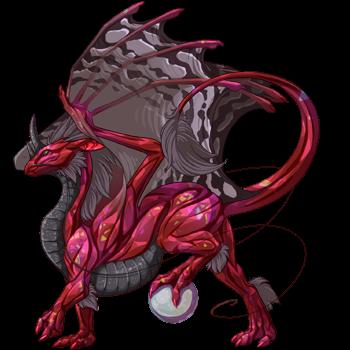 dragon?age=1&body=132&bodygene=7&breed=4&element=1&gender=0&tert=177&tertgene=10&winggene=11&wings=14&auth=05a9ec0068f52baf06d907a098362187985435d2&dummyext=prev.png