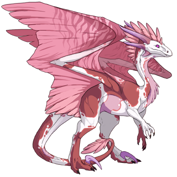 dragon?age=1&body=132&bodygene=9&breed=10&element=9&gender=1&tert=85&tertgene=12&winggene=18&wings=164&auth=4fbb0576ee849819cba992cff94b6441f78bf451&dummyext=prev.png