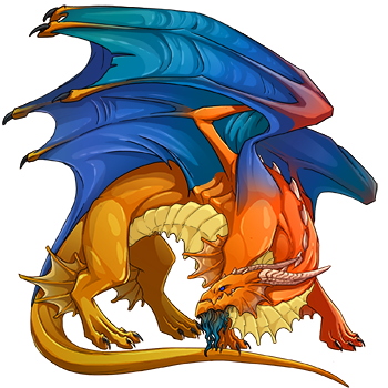 dragon?age=1&body=133&bodygene=1&breed=2&element=4&gender=0&tert=43&tertgene=5&winggene=1&wings=28&auth=d78e632089e4377a32f27fae85a43450c3588dd2&dummyext=prev.png