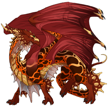 dragon?age=1&body=133&bodygene=11&breed=2&element=10&eyetype=1&gender=1&tert=140&tertgene=18&winggene=2&wings=63&auth=ce21a6953d1e686886b6a00484b956512e9a90c5&dummyext=prev.png