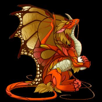 dragon?age=1&body=133&bodygene=13&breed=4&element=11&gender=1&tert=110&tertgene=10&winggene=13&wings=103&auth=b29ac3f74fd8be7c0ec129d7642a99cf5f21f4b7&dummyext=prev.png