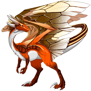 dragon?age=1&body=133&bodygene=15&breed=10&element=2&eyetype=0&gender=0&tert=2&tertgene=10&winggene=20&wings=139&auth=733dc5b10c23570e95276f20f05fbd0d3f3ea595&dummyext=prev.png