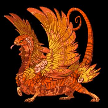 dragon?age=1&body=133&bodygene=2&breed=12&element=11&gender=1&tert=48&tertgene=6&winggene=6&wings=84&auth=32eff7941f21be41a3f938ef959a3a7b29ace337&dummyext=prev.png