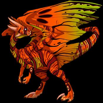 dragon?age=1&body=133&bodygene=25&breed=10&element=6&eyetype=0&gender=0&tert=1&tertgene=0&winggene=24&wings=133&auth=cecee953918de3fcacc1d743598aedcbef5dd3ba&dummyext=prev.png