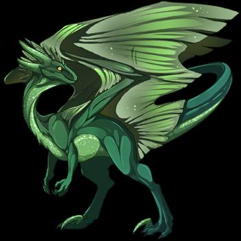 dragon?age=1&body=134&bodygene=1&breed=10&element=8&gender=0&tert=113&tertgene=10&winggene=17&wings=153&auth=dc48d86f304930cc0111169f79d603db710a4de8&dummyext=prev.png