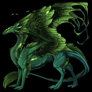 dragon?age=1&body=134&bodygene=1&breed=13&element=6&gender=0&tert=38&tertgene=21&winggene=20&wings=34&auth=d80259eb44dc47928ebf9cc09d053aa341e1ea84&dummyext=prev.png