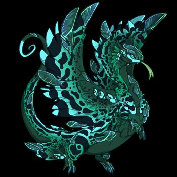 dragon?age=1&body=134&bodygene=11&breed=12&element=5&gender=0&tert=134&tertgene=17&winggene=12&wings=134&auth=e27198c6ac8d42bba08463b5c4006ae0cb383b04&dummyext=prev.png