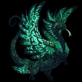 dragon?age=1&body=134&bodygene=12&breed=12&element=10&gender=0&tert=96&tertgene=6&winggene=14&wings=78&auth=da01ec0bf84e9eecfc34df9c6cbce69b86d1c4f8&dummyext=prev.png