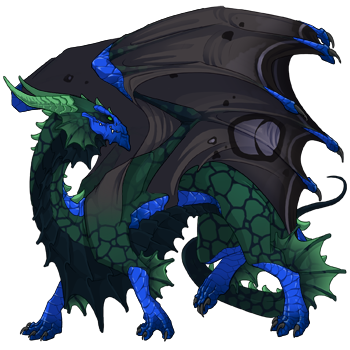 dragon?age=1&body=134&bodygene=12&breed=2&element=10&gender=1&tert=90&tertgene=15&winggene=3&wings=118&auth=628c1da8ae8443b1e03fe604304cb2e16514a873&dummyext=prev.png