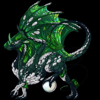 dragon?age=1&body=134&bodygene=12&breed=4&element=8&gender=0&tert=5&tertgene=4&winggene=8&wings=33&auth=54da978bcf4043805b0b3f2c9a1e21e0aa8bb1f6&dummyext=prev.png