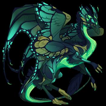 dragon?age=1&body=134&bodygene=13&breed=13&element=3&gender=1&tert=130&tertgene=10&winggene=13&wings=134&auth=d39b2243d693aff758cd8083ebb71a1030d7dd63&dummyext=prev.png