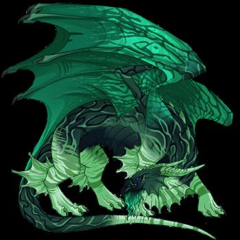 dragon?age=1&body=134&bodygene=14&breed=2&element=4&gender=0&tert=31&tertgene=9&winggene=6&wings=78&auth=6682e36f307e9968a68b20bf906d4c84739e2126&dummyext=prev.png