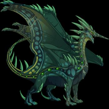 dragon?age=1&body=134&bodygene=15&breed=5&element=10&eyetype=5&gender=0&tert=36&tertgene=19&winggene=16&wings=134&auth=22ba46f09409d388c67859a4d3b9cb3110d8c02a&dummyext=prev.png