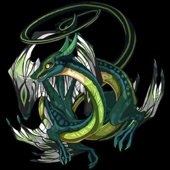 dragon?age=1&body=134&bodygene=15&breed=7&element=8&eyetype=8&gender=1&tert=101&tertgene=18&winggene=22&wings=74&auth=c444785774be1199a6b5ab84f20f1d01daadd800&dummyext=prev.png