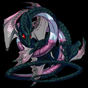 dragon?age=1&body=134&bodygene=17&breed=7&element=2&eyetype=0&gender=0&tert=73&tertgene=18&winggene=16&wings=74&auth=932aad9cd721cc50743e9295ccd7b3e8a0661e5a&dummyext=prev.png