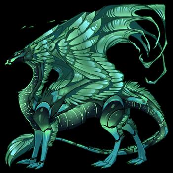 dragon?age=1&body=134&bodygene=20&breed=13&element=3&eyetype=3&gender=0&tert=153&tertgene=0&winggene=17&wings=152&auth=1165021313f6153fa0cf4512e604dd6d8af20cd9&dummyext=prev.png