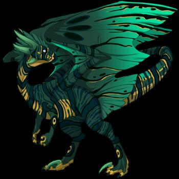 dragon?age=1&body=134&bodygene=25&breed=10&element=6&eyetype=0&gender=0&tert=1&tertgene=0&winggene=24&wings=134&auth=6188a8e9e85d20a66742a26ad2170e122c306ff4&dummyext=prev.png