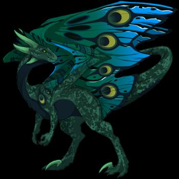 dragon?age=1&body=134&bodygene=4&breed=10&element=10&eyetype=8&gender=0&tert=134&tertgene=24&winggene=24&wings=141&auth=8b8c80007a05c2653ebc7762cc2011f793ebc1c8&dummyext=prev.png