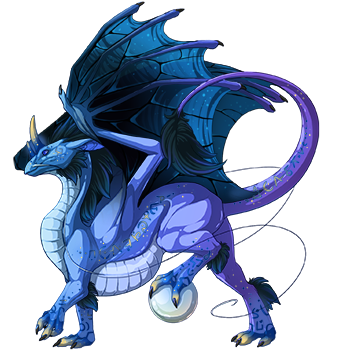 dragon?age=1&body=135&bodygene=1&breed=4&element=4&eyetype=0&gender=0&tert=148&tertgene=14&winggene=20&wings=96&auth=eb3bdf4da7507b0bc5be0c6cf29bc5e6947e45f7&dummyext=prev.png
