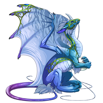 dragon?age=1&body=135&bodygene=1&breed=4&element=4&gender=1&tert=39&tertgene=21&winggene=18&wings=3&auth=82335f0ac9cf47f299d52cbfc8bde3cd91d77c07&dummyext=prev.png