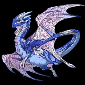 dragon?age=1&body=135&bodygene=13&breed=11&element=10&eyetype=1&gender=0&tert=5&tertgene=17&winggene=19&wings=85&auth=ac58bc2d1bbcc7f99c9d296e7235c0f6af6700b0&dummyext=prev.png