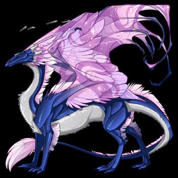 dragon?age=1&body=135&bodygene=17&breed=13&element=10&eyetype=1&gender=0&tert=5&tertgene=10&winggene=25&wings=85&auth=dc0ad57f21da9b5220d9af7879214299691b45fe&dummyext=prev.png