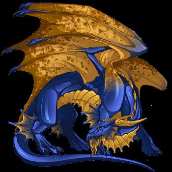 dragon?age=1&body=135&bodygene=17&breed=2&element=8&eyetype=3&gender=0&tert=45&tertgene=10&winggene=4&wings=45&auth=00a50600001f81e5b03d117b0692f898674cbf23&dummyext=prev.png