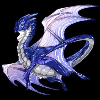 dragon?age=1&body=135&bodygene=24&breed=11&element=10&eyetype=1&gender=0&tert=5&tertgene=18&winggene=21&wings=85&auth=d43094d2b314931151b6e0061b9cee4b8d2a3573&dummyext=prev.png
