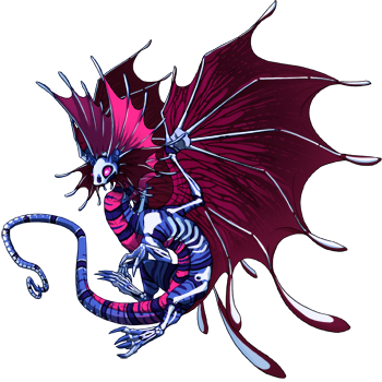 dragon?age=1&body=135&bodygene=25&breed=1&element=9&eyetype=4&gender=0&tert=3&tertgene=20&winggene=6&wings=72&auth=36e73955e38c171111ba344ead96ff9b1eec52ff&dummyext=prev.png