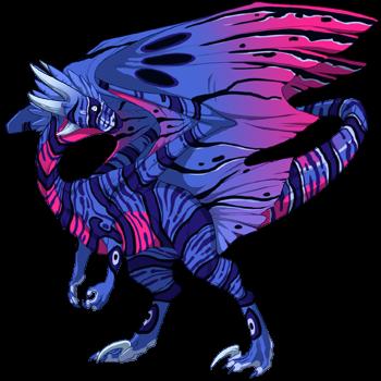 dragon?age=1&body=135&bodygene=25&breed=10&element=6&eyetype=0&gender=0&tert=1&tertgene=0&winggene=24&wings=135&auth=740fe30e303d9addb224fe5bf3eb176440f8c23a&dummyext=prev.png