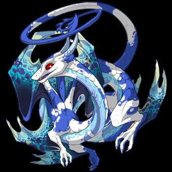 dragon?age=1&body=135&bodygene=9&breed=7&element=2&gender=1&tert=99&tertgene=16&winggene=12&wings=82&auth=c1a4ea50f2e01c641ef5838c251de93a44763f2b&dummyext=prev.png