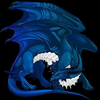 dragon?age=1&body=136&bodygene=1&breed=2&element=2&gender=0&tert=2&tertgene=5&winggene=1&wings=136&auth=04ec15a6850ffaf5baacfb39328bf50b91402ba6&dummyext=prev.png