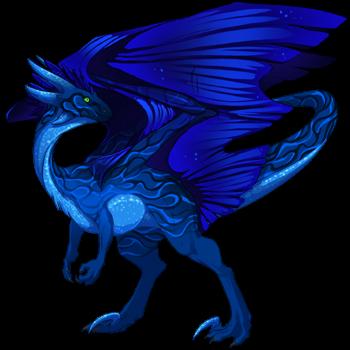 dragon?age=1&body=136&bodygene=14&breed=10&element=10&gender=0&tert=148&tertgene=10&winggene=17&wings=71&auth=fe7b119e84f0d05e6a6d0537fd26c69d1a3bcfa1&dummyext=prev.png