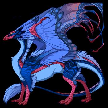 dragon?age=1&body=136&bodygene=14&breed=13&element=8&gender=0&tert=120&tertgene=15&winggene=16&wings=145&auth=f13066aa9a0eecf1a596f835077d32ea7dbc57d2&dummyext=prev.png