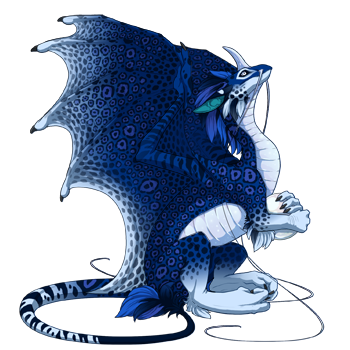 dragon?age=1&body=136&bodygene=19&breed=4&element=6&gender=1&tert=3&tertgene=10&winggene=19&wings=136&auth=3d277b78ed318716440a55d4c023aa6852b04ea8&dummyext=prev.png