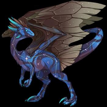 dragon?age=1&body=136&bodygene=24&breed=10&element=5&eyetype=0&gender=0&tert=64&tertgene=12&winggene=20&wings=176&auth=0e9e8a9124dacf7b5dd7ac8db7fff1b2e29ad3be&dummyext=prev.png