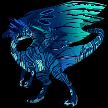 dragon?age=1&body=136&bodygene=25&breed=10&element=6&eyetype=0&gender=0&tert=1&tertgene=0&winggene=24&wings=136&auth=d9ceda30fa8fdf53fe885ad172cd42068b7f1a56&dummyext=prev.png