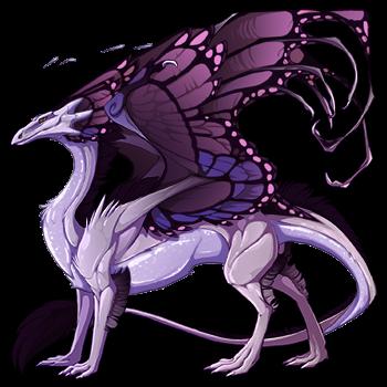 dragon?age=1&body=137&bodygene=1&breed=13&element=1&eyetype=0&gender=0&tert=150&tertgene=10&winggene=13&wings=127&auth=efd609ee5d46cb35b5bd47833077aee7f4abfda4&dummyext=prev.png