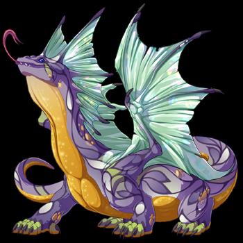 dragon?age=1&body=137&bodygene=13&breed=14&element=4&eyetype=0&gender=0&tert=75&tertgene=10&winggene=8&wings=125&auth=9cc5ffda558674ce93374a928633975e54b2272c&dummyext=prev.png