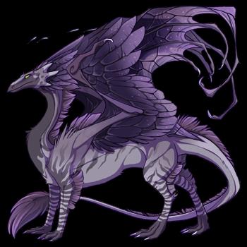 dragon?age=1&body=137&bodygene=18&breed=13&element=3&eyetype=0&gender=0&tert=9&tertgene=12&winggene=20&wings=119&auth=040ca378aca313736b4721a05891ae8142eee485&dummyext=prev.png