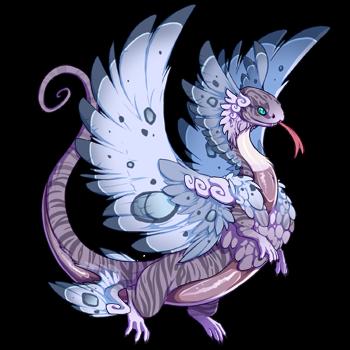 dragon?age=1&body=137&bodygene=2&breed=12&element=5&eyetype=0&gender=0&tert=137&tertgene=18&winggene=3&wings=3&auth=aa62723e7ad3ea84d055404e3f42280e27e95678&dummyext=prev.png