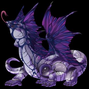 dragon?age=1&body=137&bodygene=20&breed=14&element=7&gender=0&tert=20&tertgene=19&winggene=22&wings=92&auth=abb09a3ac82b9ad3ba1e7a03383660c20c315d66&dummyext=prev.png