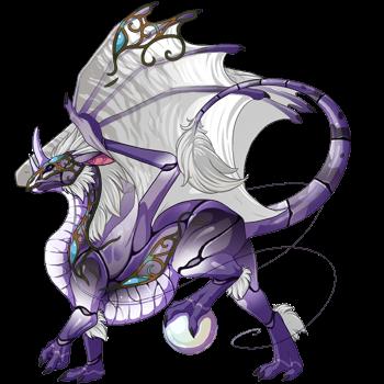 dragon?age=1&body=137&bodygene=20&breed=4&element=7&eyetype=3&gender=0&tert=124&tertgene=21&winggene=18&wings=2&auth=248b91abd9ceeb1c911b713c7730097c9806df66&dummyext=prev.png