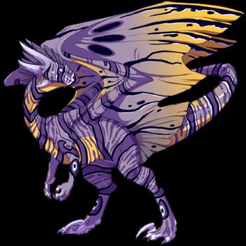 dragon?age=1&body=137&bodygene=25&breed=10&element=6&eyetype=0&gender=0&tert=1&tertgene=0&winggene=24&wings=137&auth=58c7520d08d54b0c1e021eb65f4dbe61f3c2550b&dummyext=prev.png