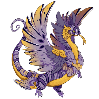 dragon?age=1&body=137&bodygene=25&breed=12&element=8&eyetype=0&gender=0&tert=45&tertgene=10&winggene=24&wings=137&auth=bf47205d0886f17e382c03105229ae643bf1b043&dummyext=prev.png
