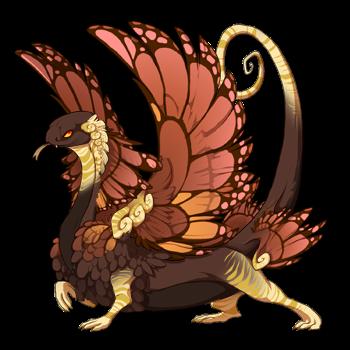 dragon?age=1&body=138&bodygene=0&breed=12&element=11&eyetype=4&gender=1&tert=139&tertgene=9&winggene=13&wings=77&auth=2ecd92ac138b957d679ea1c38f540020374a1182&dummyext=prev.png