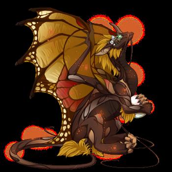 dragon?age=1&body=138&bodygene=13&breed=4&element=10&eyetype=6&gender=1&tert=47&tertgene=22&winggene=13&wings=103&auth=339dda386ac3b4e36f368ebe159d7ccc722d2eb3&dummyext=prev.png